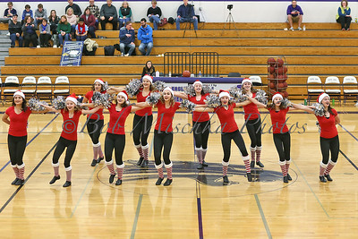 Holiday dance routine_0509