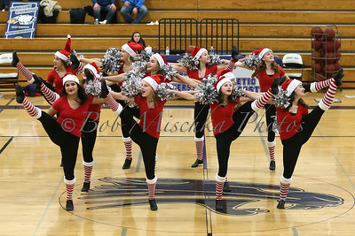 Holiday dance routine_0502