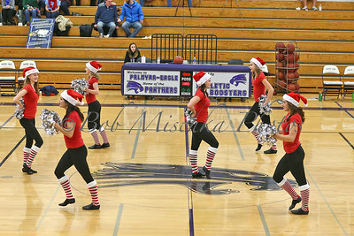 Holiday dance routine_0443