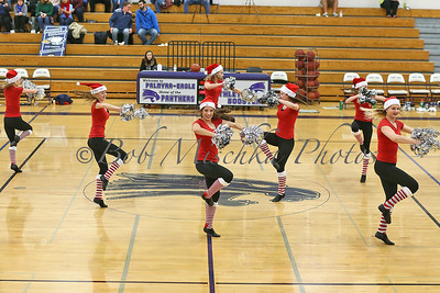 Holiday dance routine_0426
