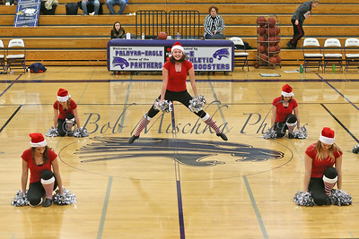 Holiday dance routine_0376