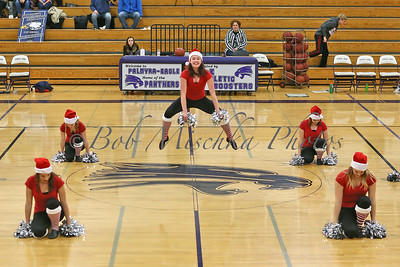 Holiday dance routine_0375