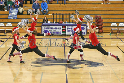 Holiday dance routine_0445
