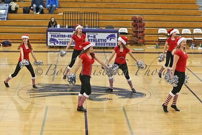 Holiday dance routine_0440