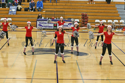 Holiday dance routine_0421