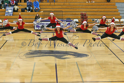 Holiday dance routine_0473