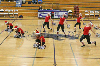 Holiday dance routine_0491