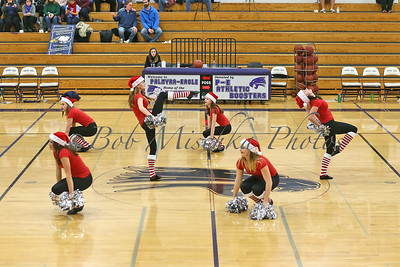Holiday dance routine_0448