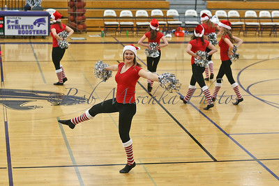 Holiday dance routine_0385