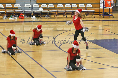 Holiday dance routine_0363