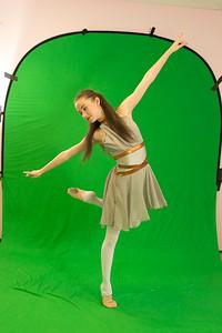 Dream Studio2-348