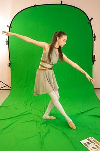 Dream Studio2-321