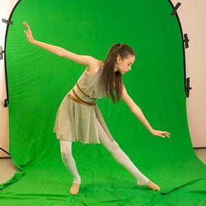 Dream Studio2-326