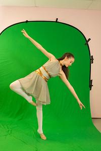Dream Studio2-345