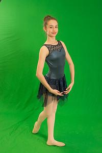 Dream Studio2-355