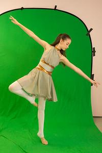 Dream Studio2-344