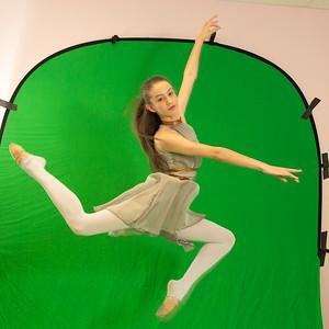 Dream Studio2-340