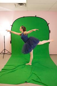 Dream Studio2-21
