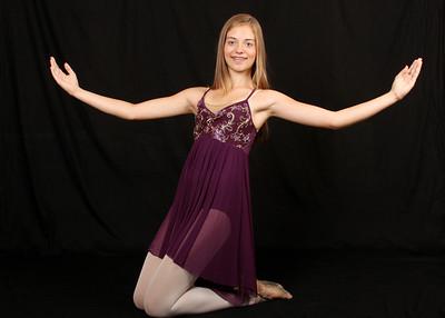 Dance 6-2012