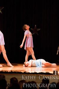 DWT Recital 1B_0359