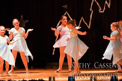 DWT Recital 1B_0380