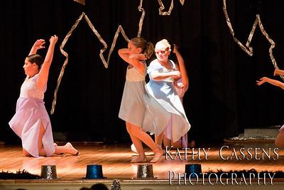 DWT Recital 1B_0377