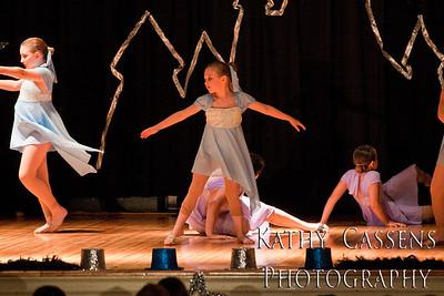 DWT Recital 1B_0375