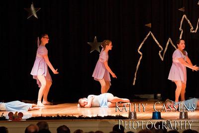 DWT Recital 1B_0356