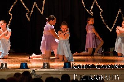 DWT Recital 1B_0369