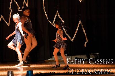 DWT Recital 1B_0257