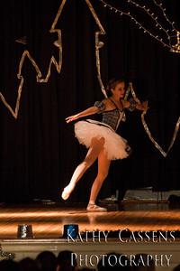 DWT Recital 4B_0102