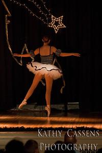 DWT Recital 4B_0100