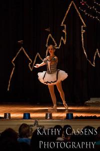DWT Recital 4B_0105