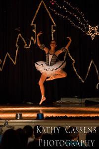 DWT Recital 4B_0103