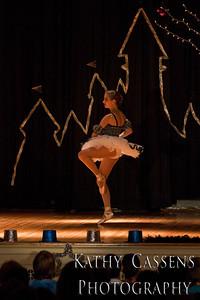 DWT Recital 4B_0106