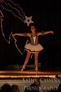 DWT Recital 4B_0093
