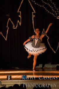 DWT Recital 4B_0101