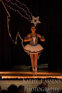 DWT Recital 4B_0092