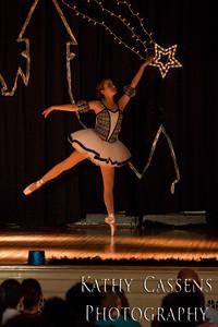 DWT Recital 4B_0085