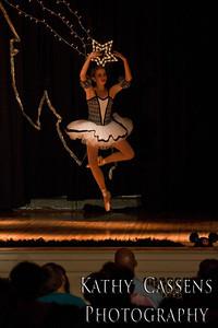 DWT Recital 4B_0104