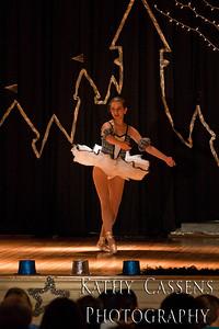 DWT Recital 4B_0095