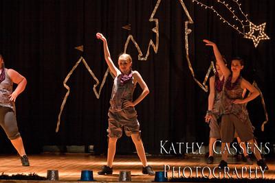 DWT Recital 1B_0782