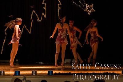 DWT Recital 3B_0131