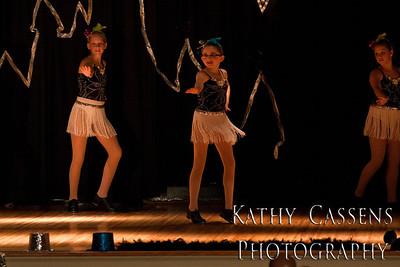 DWT Recital 4B_0323
