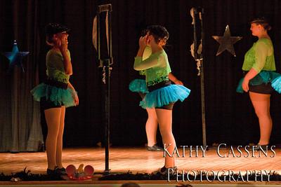 DWT Recital 2B_0812
