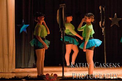 DWT Recital 2B_0811