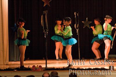DWT Recital 2B_0826