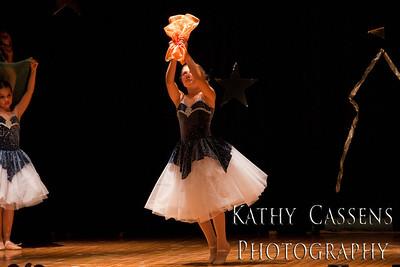 DWT Recital 3B_0571