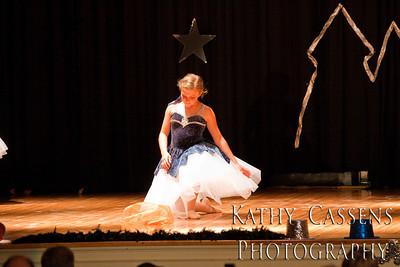 DWT Recital 3B_0568