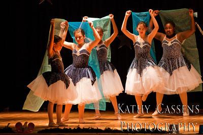 DWT Recital 3B_0589